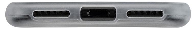 Viel iPhone 8 Schutz, wenig Case#1kid1
