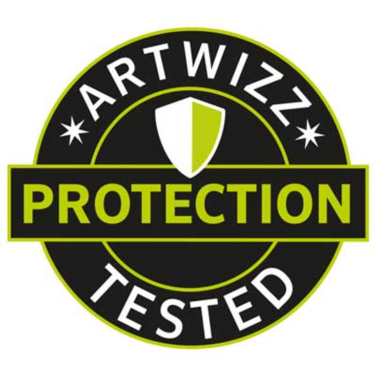 Artwizz Tested Protection: Our ultimate protection for your smartphone