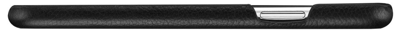 Das dünnste Leder Case für Dein iPhone#s3