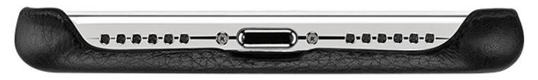 Das dünnste Leder Case für Dein iPhone#s1