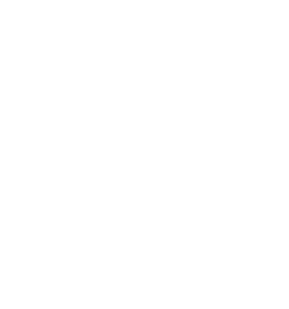 Blickschutzglas mit einzigartiger Beschaffenheit