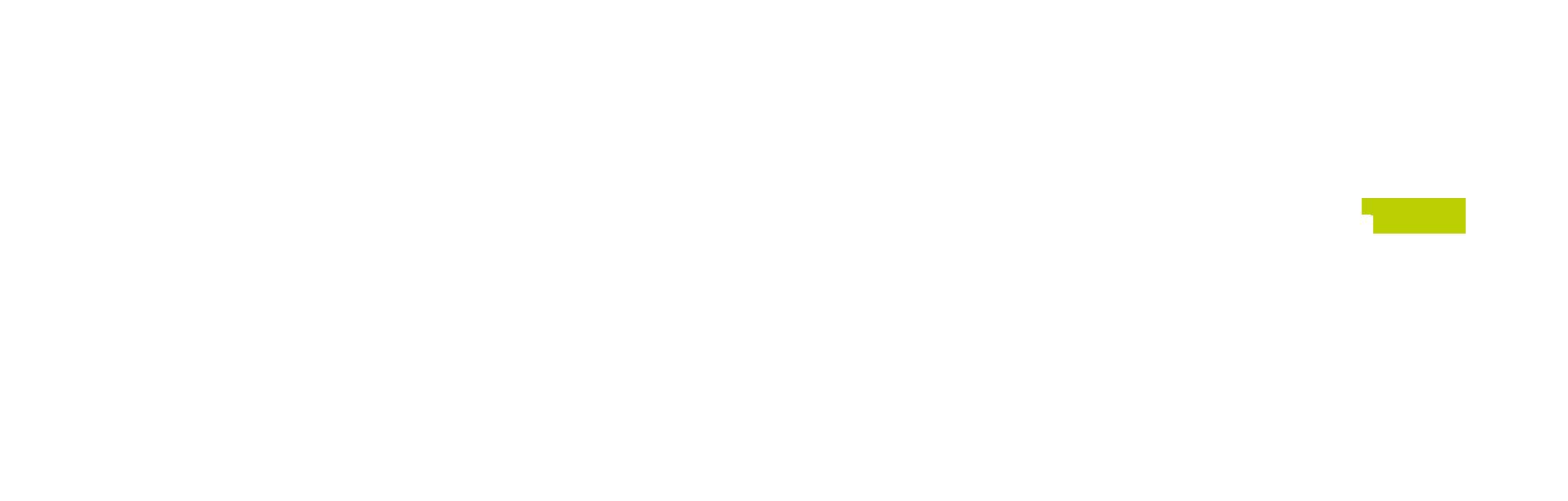 ScratchStopper Complete: Dein Display komplett abgedeckt