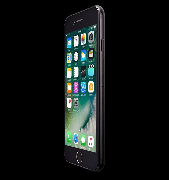 Unser sicherster Schutz für Dein Smartphone Display