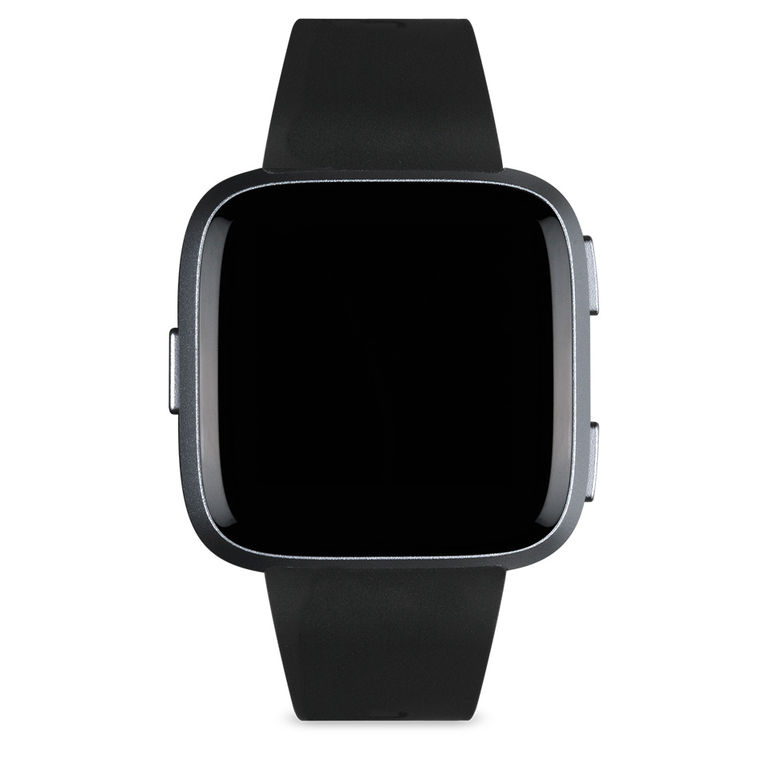 Strong protection for your smartwatch's screen