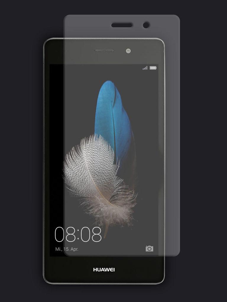 Individueller Displayschutz für jedes Smartphone