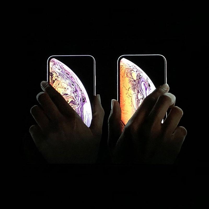 iPhone Xs und iPhone Xs Max - So hast Du mehr Erfolg bei der Vorbestellung