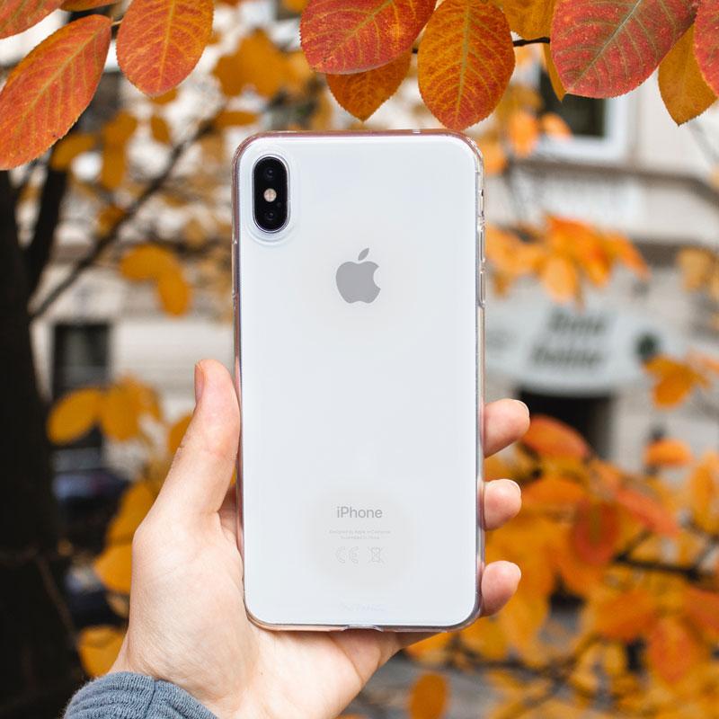 Revolution in Apfelhausen? iPhone Xs und iPhone Xs Max unter der Lupe