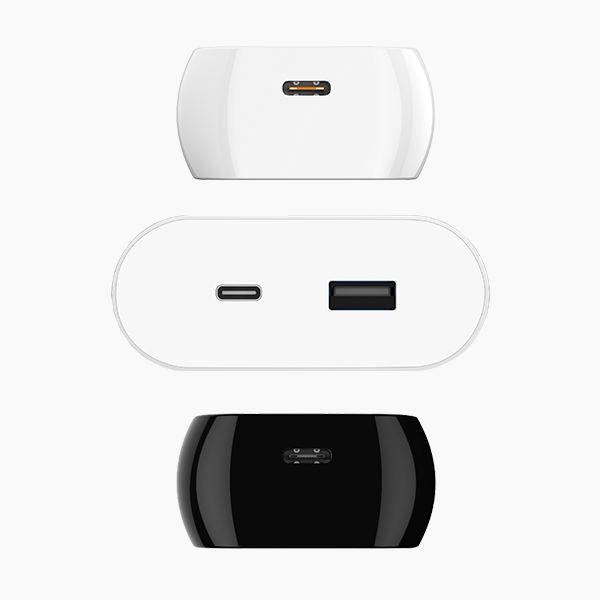 PowerPlug USB-C:Hover