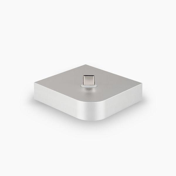 USB-C Dock