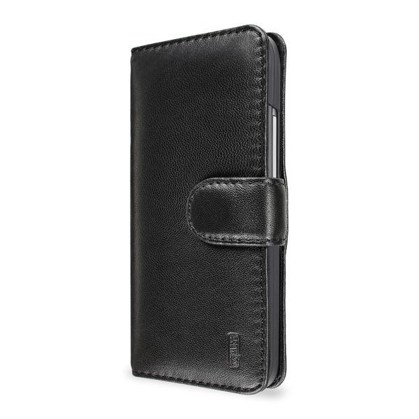 SeeJacket® Leather