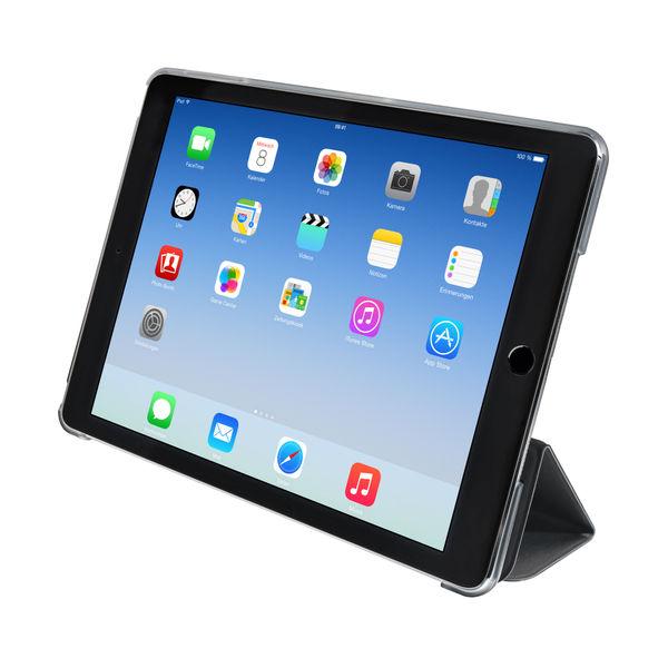 SmartJacket® iPad:Hover