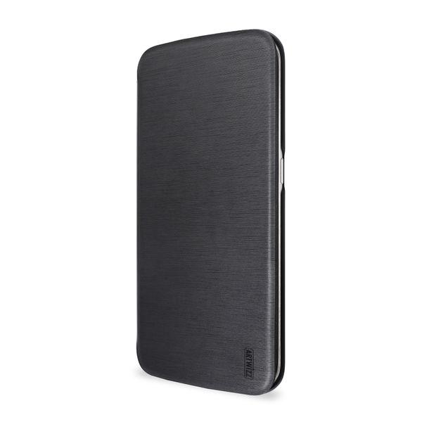 SmartJacket® Smartphone