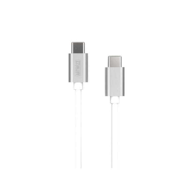 USB-C Kabel auf USB-C male