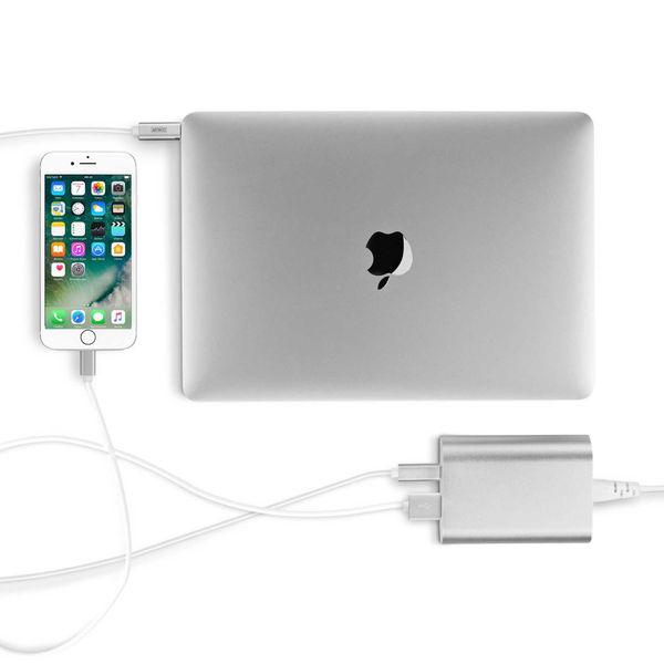 PowerPlug USB-C 24W:Hover