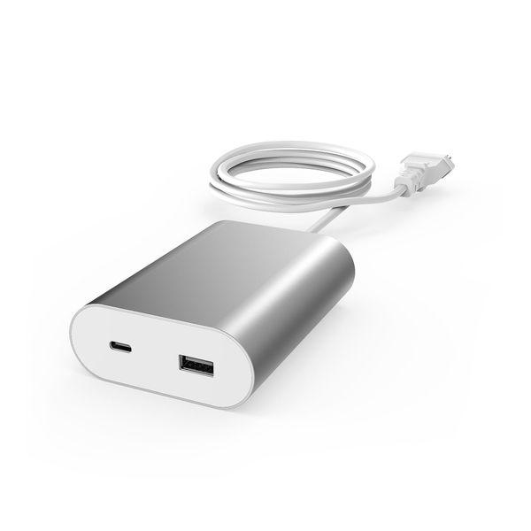 PowerPlug USB-C 24W