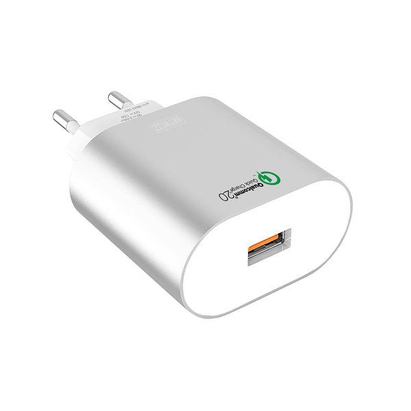 PowerPlug USB-A 18W:Hover