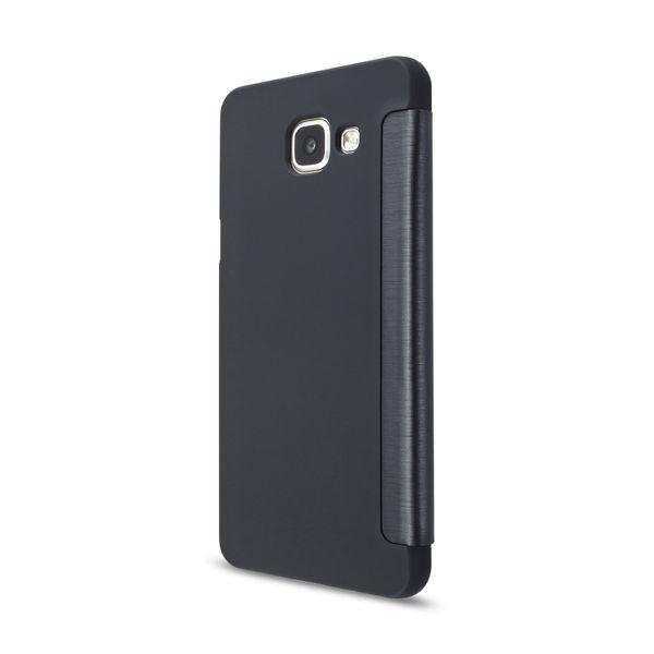 SmartJacket® Smartphone:Hover