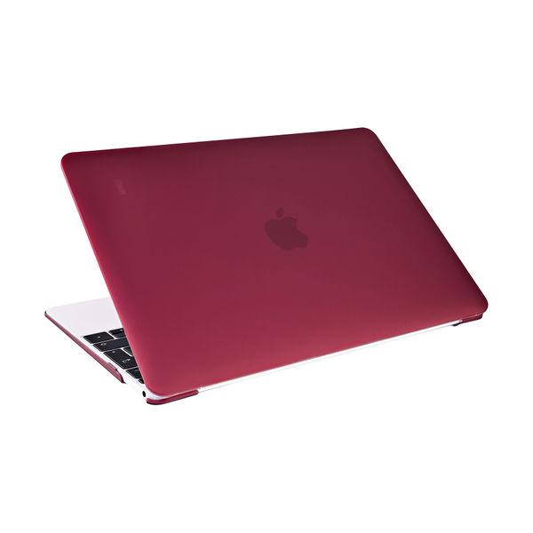 Rubber Clip MacBook