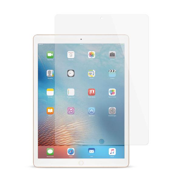 artwizz ipad air 2  iPad Air 2