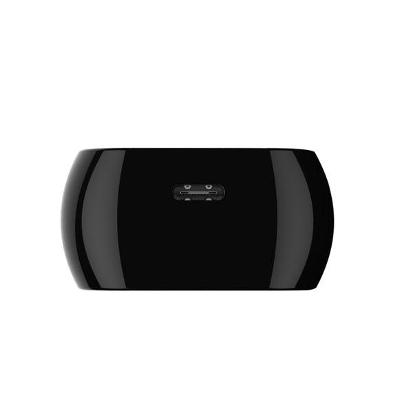 PowerPlug USB-C 15W:Hover