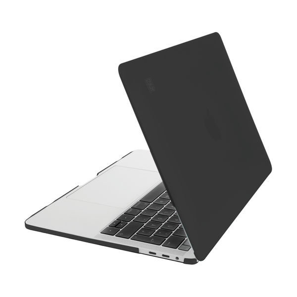 Rubber Clip MacBook