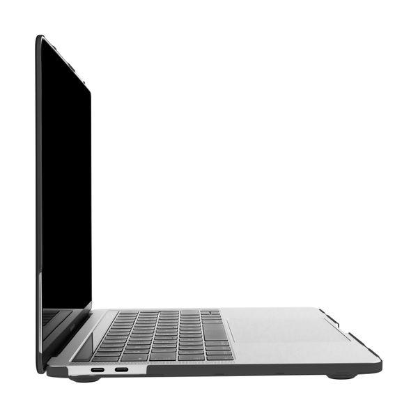 Rubber Clip MacBook:Hover