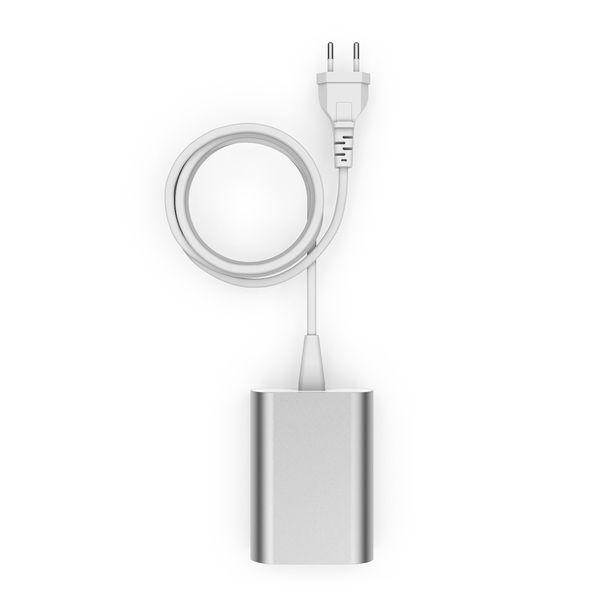 PowerPlug USB-C 61W:Hover