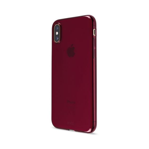 NoCase Color Raspberry