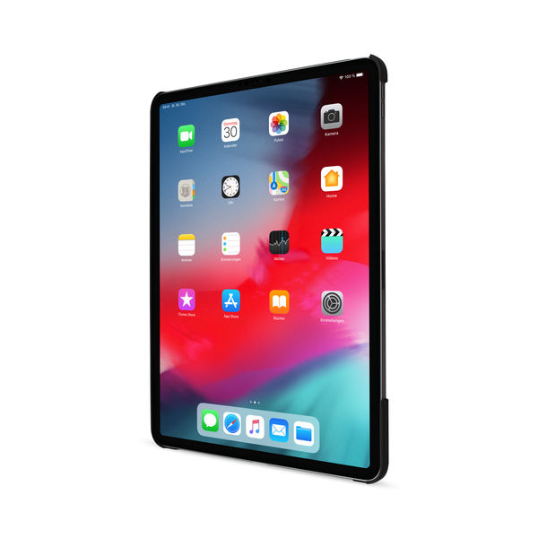 Rubber Clip iPad:Hover