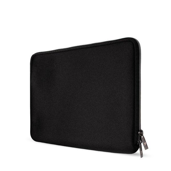 Neoprene Sleeve iPad:Hover