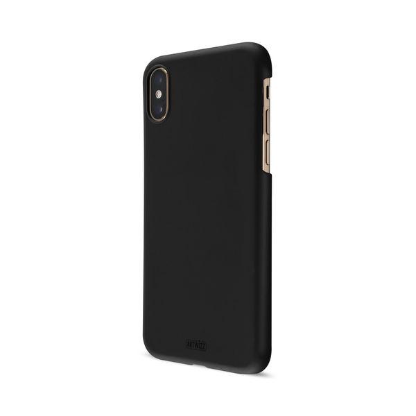 Rubber Clip Smartphone ... e94ab3973ae