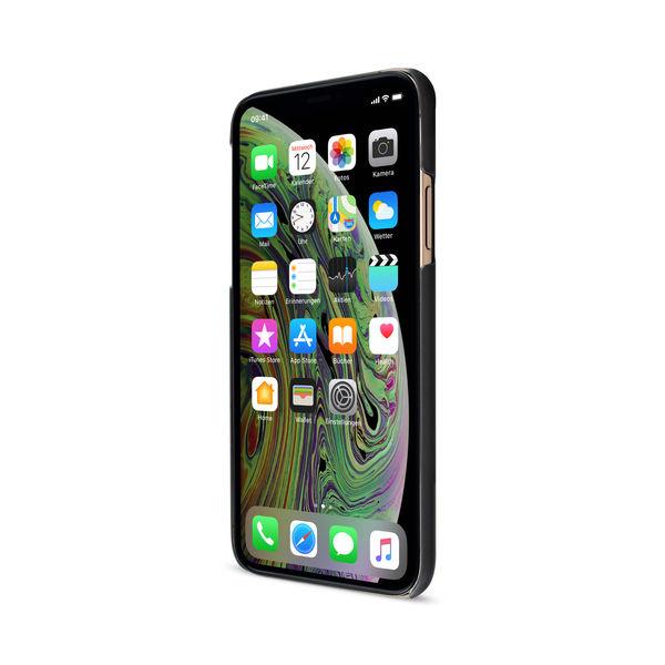 Rubber Clip Smartphone:Hover
