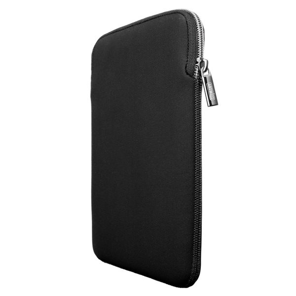 Neoprene Sleeve iPad