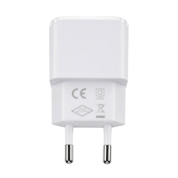 PowerPlug 3