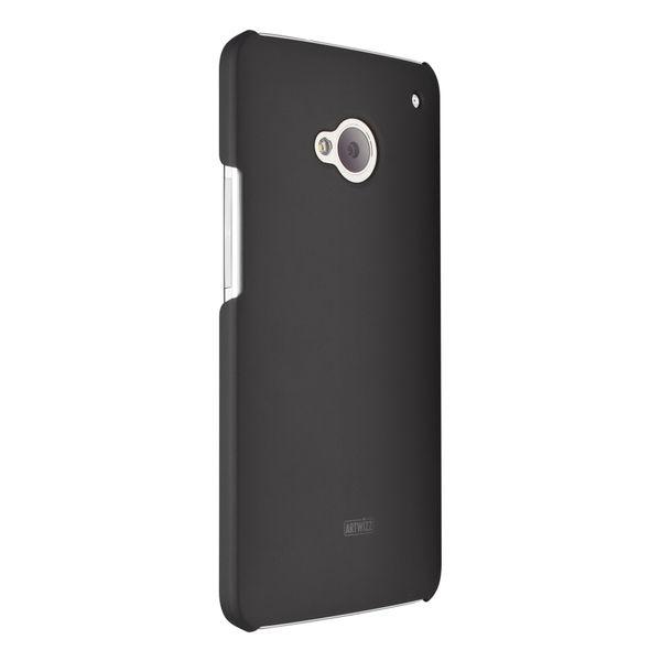 Rubber Clip Smartphone
