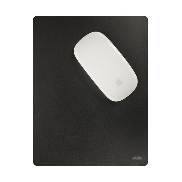 Mousepad:Hover