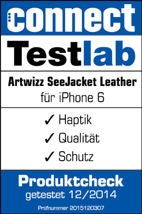 SeeJacket® Leather